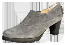 Questi sono solo alcuni dei casi in cui è richiesto l uso di scarpe  speciali 42c6863c6cd