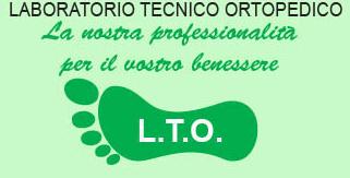 LABORATORIO TECNICO ORTOPEDICO T.O. Rosanna Randinghieri 343eb2efc24
