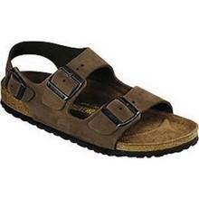 Le calzature ortopediche sono tipologie di scarpe specifiche per persone  che soffrono di problematiche ai piedi o migliorare il confort durante il  lavoro ... 87c98953118